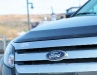 Ford_Fusion_09