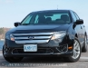 Ford_Fusion_12