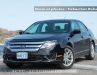 Ford_Fusion_13