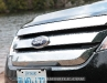 Ford_Fusion_19