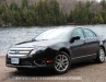 Ford_Fusion_20