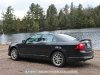 Ford_Fusion_28