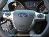 Ford_Kuga_74_mini
