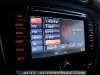 Ford_Mondeo_Ecoboost_03