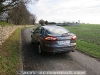 Ford_Mondeo_Ecoboost_10