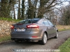 Ford_Mondeo_Ecoboost_13