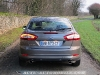 Ford_Mondeo_Ecoboost_14