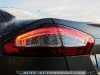 Ford_Mondeo_Ecoboost_15