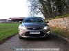Ford_Mondeo_Ecoboost_16