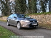 Ford_Mondeo_Ecoboost_17