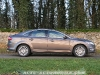 Ford_Mondeo_Ecoboost_18