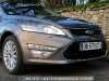 Ford_Mondeo_Ecoboost_19