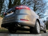 Ford_Mondeo_Ecoboost_20