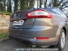 Ford_Mondeo_Ecoboost_21