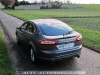 Ford_Mondeo_Ecoboost_23