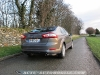 Ford_Mondeo_Ecoboost_24
