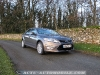 Ford_Mondeo_Ecoboost_25