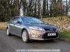 Ford_Mondeo_Ecoboost_26