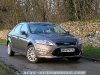 Ford_Mondeo_Ecoboost_28