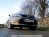 Ford_Mondeo_Ecoboost_29