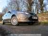 Ford_Mondeo_Ecoboost_30