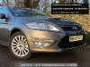 Ford_Mondeo_Ecoboost_31