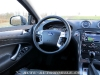 Ford_Mondeo_Ecoboost_32
