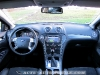 Ford_Mondeo_Ecoboost_33
