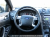 Ford_Mondeo_Ecoboost_36