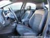 Ford_Mondeo_Ecoboost_40