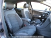 Ford_Mondeo_Ecoboost_42