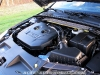 Ford_Mondeo_Ecoboost_45