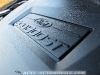 Ford_Mondeo_Ecoboost_46