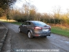 Ford_Mondeo_Ecoboost_47