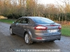 Ford_Mondeo_Ecoboost_48