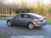 Ford_Mondeo_Ecoboost_49