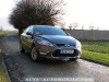 Ford_Mondeo_Ecoboost_50