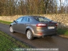 Ford_Mondeo_Ecoboost_51