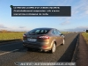 Ford_Mondeo_Ecoboost_53