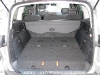 Ford_S-Max_TDCI_01