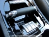Ford_S-Max_TDCI_03