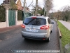 Ford_S-Max_TDCI_07