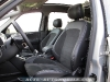 Ford_S-Max_TDCI_09