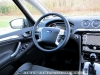 Ford_S-Max_TDCI_10