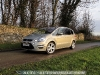 Ford_S-Max_TDCI_20