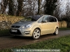Ford_S-Max_TDCI_21