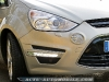 Ford_S-Max_TDCI_22