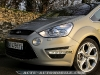 Ford_S-Max_TDCI_23