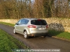 Ford_S-Max_TDCI_24