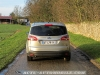 Ford_S-Max_TDCI_25